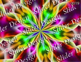 Слайдер дизайн Royal 0019
