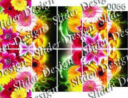 Слайдер дизайн Royal 0066