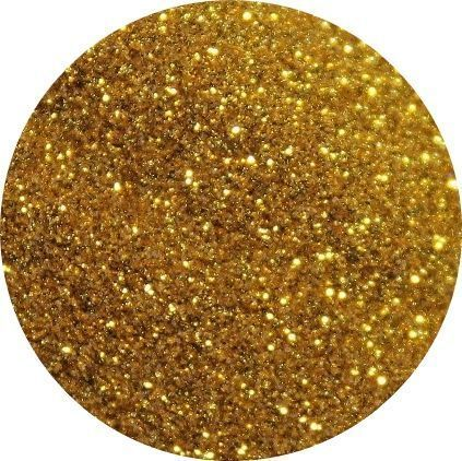 Зеркальный блеск Royal золото